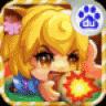 斗斗堂 V11.0.1 安卓版