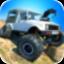 山地车:x越野赛车破解版 V4.1 安卓版