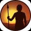 ARBugs游戏 V1.0 安卓版
