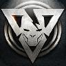乌合之众:正义集结 V1.3.0 安卓版