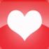 记恩爱 V1.0 安卓版
