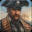 海盗加勒比亨特破解版 V9.9 安卓版
