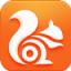 UC浏览器免费 V13.5.7.1137 安卓版