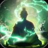怒斩魔龙 V1.0.1 安卓版