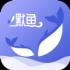 默鱼兼职 1.0 安卓版