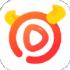 牛趣视频 2.0.24 安卓版