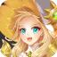 碧空战纪 V1.0.6 安卓版