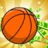 篮球大亨 V1.14.2 安卓版