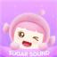 糖音约玩 V1.7.0 安卓版
