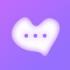 织语交友 V1.0.0 安卓版