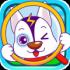 儿童动物找茬 V1.0.1 安卓版