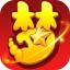 梦幻西游互通版 V1.337.0 安卓版
