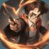 哈利波特魔法觉醒拼图10.24 1.20.203450 安卓版